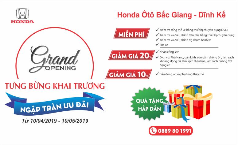 banner_khai_truong_hbgg