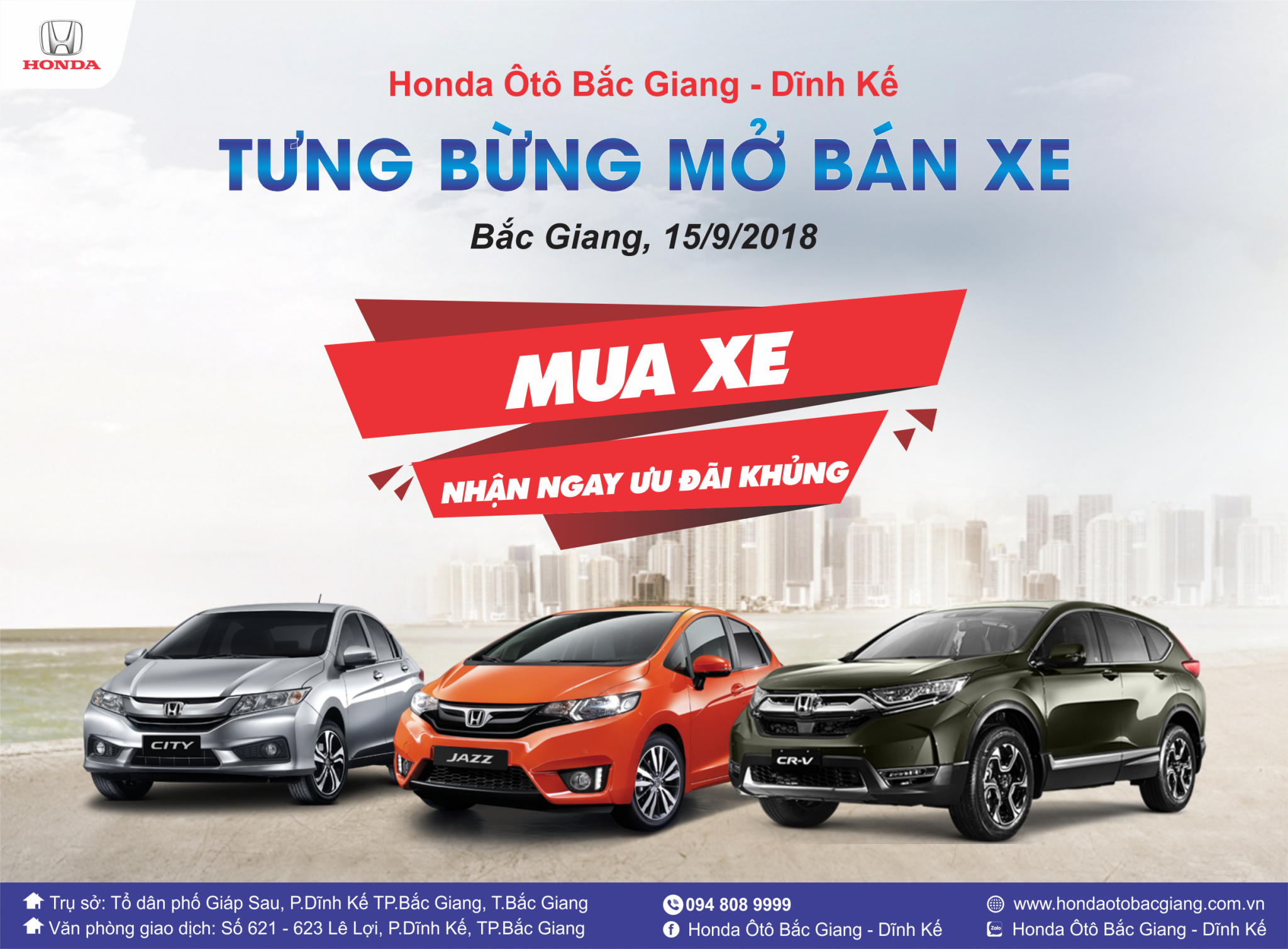 mo_ban_xe