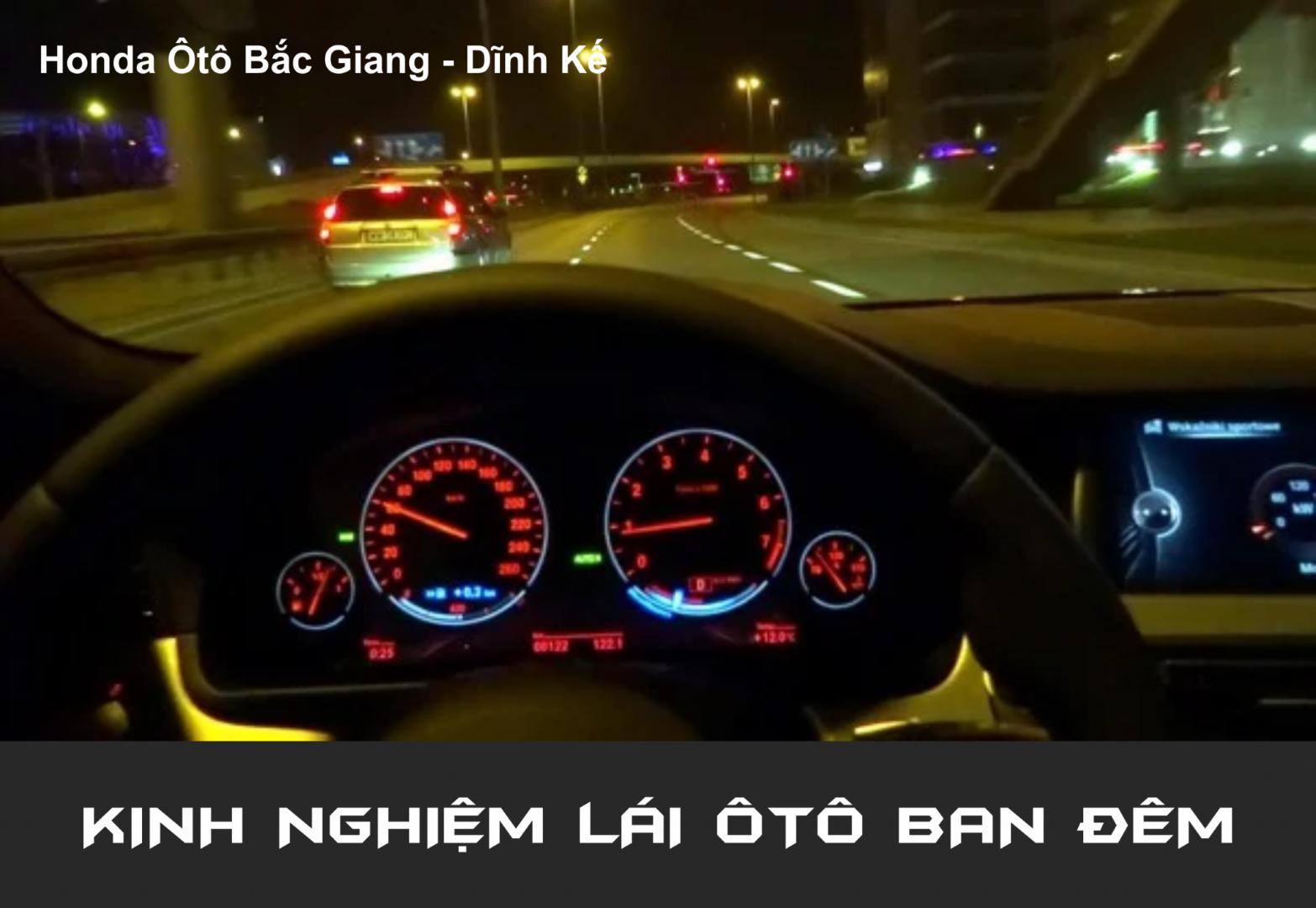 lai_oto_ban_dem_hbgg