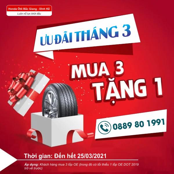 maket_km_tang_lop_t3