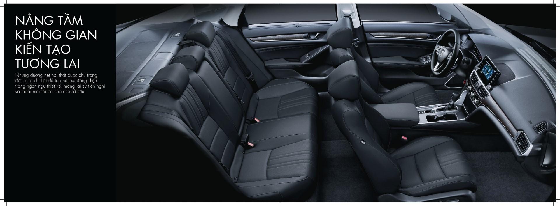 car-detail-accord-04_large